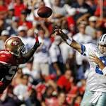Why Cowboys are optimistic 2013's last-ranked defense can make a big jump