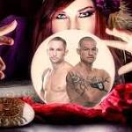 The MMA Corner Preview Show - UFC Fight Night 57: Edgar vs. Swanson