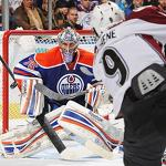 Slumping Edmonton Oilers prepare for a Flames team aiming to settle the score