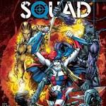 Report: Warner Bros. Eyes David Ayer for Suicide Squad Flick
