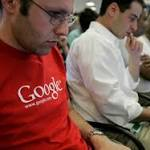 Google's disclosure pressures Silicon Valley