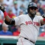 Tom Caron: From Price to Panda, storylines unfolding for Red Sox