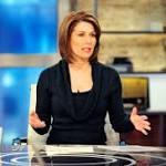 Former CBS Reporter Sharyl Attkisson Reveals More Wiretapping Details