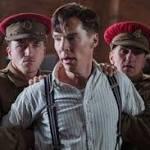 Netflix resurrects 'Longmire' for Season 4