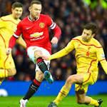 Manchester United vs. Liverpool: Score, Grades and Reaction from EPL Game