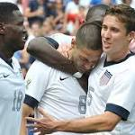 Assault Lake City: TSG's Official USA vs. Honduras Preview