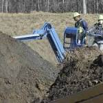 NC: Duke Energy coal ash polluting water, fines may follow