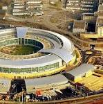 GCHQ spying on Britons and data-sharing with the US was an unlawful breach ...
