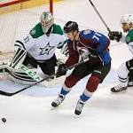 Good Goal or No? You Make the Call About Nathan MacKinnon's Goal Against ...