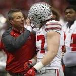 Ohio State's defense no longer a weakness