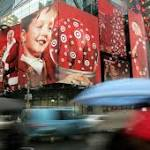 Here's Why Target Is Postponing Its Holiday Season TV Ads
