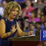 The Daily 202: With DWS ouster on eve of convention, 10 questions for the week ahead in Philadelphia