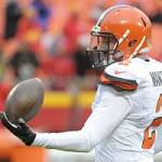Mike Pettine won't 'get caught up in' report saying his job as Cleveland ...