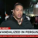 Other 'Obvious' Things About Ferguson
