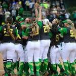 5 SEC teams ready to start Women's College World Series play
