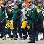 Paul Imig's Jan. 15 Green Bay Packers mailbag
