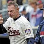 Tom Powers: Molitor makes sense, but will he make Twins wins?