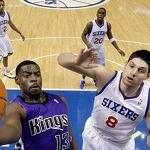 Sacramento Kings sold to local investors; Hansen's 20 percent still in question