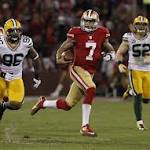 Ranking the Packers from 1-53