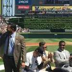 Emma: Ozzie Guillen Deserving Of White Sox Honor