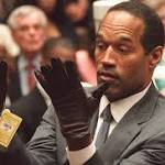 The Real Housewives of Beverly Hills Know Why OJ Did It