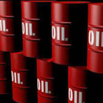 Wall Street Breakfast: OPEC Producers See Oil Above $70 By End-2015