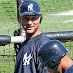 2014 MLB Preview: New York Yankees