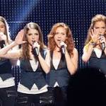 Funny 'Pitch Perfect 2' mostly hits the right notes