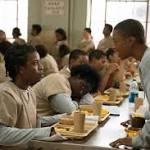 'Orange Is The New Black' Season 3 Spoilers: Pornstache's Mother Pays ...