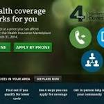 Affordable Care Act changing health care in Nebraska