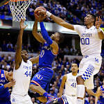 K-State to Host Ole Miss in Big 12/SEC Challenge