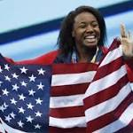 2016 Summer Olympics: Day 6 Winners and Losers