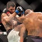 UFC on Fox: Demian Maia vs. Carlos Condit Toe to Toe Preview - A Complete Breakdown