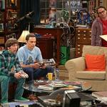 CBS Renews 14 Series Including 2 Comedies, 7 Dramas, 3 Unscripted and 2 ...