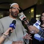 Sydney siege gunman secretive, tried to join bikers: inquest