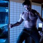 'X-Men' Shocker: Why Hugh Jackman Quitting Wolverine Is Such A Surprise