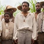 12 Years A Slave hero may be the next James Bond baddie