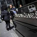 JPMorgan Profit Rises 31% on Trading, Beats Estimates