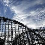 Six Flags Reopens Texas Giant Ride After Death