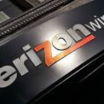Verizon claims sabotage on network and cables