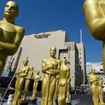 Neil Patrick Harris: all you need to know about the 2015 Oscars host