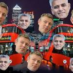 There's Still Time to Save the Most Boring Mayoral Elections Yet