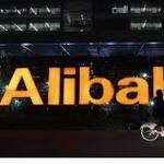 Disney Teams With Alibaba to Stream Films to Chinese Viewers
