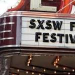 Sans Snark, Austin Forms Film Hub at SXSW