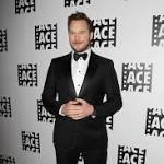"""Chris Pratt Gushes Over His Wife Anna Faris: """"We Are Meant To Be Together"""""""