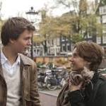REVIEW: The Fault in Our Stars Earns Its Big Fat Tears