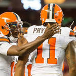 Browns vs. Eagles is the most underrated game of Week 1