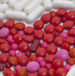 USPSTF Report Warns You May Not need To Take Statin Medications