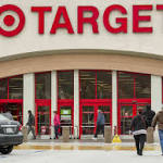 How to avoid becoming a victim like Target