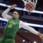 NCAA tournament viewing guide: Start times, TV listings for Elite Eight